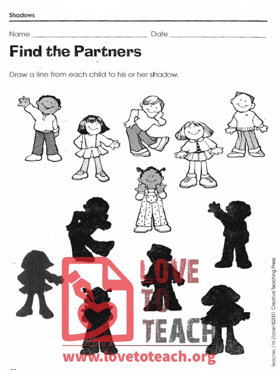 ... For Class 3 | Free Download Printable Worksheets On Sbobetag.com