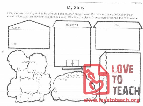 Image in addition Picture Tracing Coloring Wfun X also Cbf Fe D De Ab F L additionally Ec Bcf C F Worksheets For Grade Mathematics further Letter S Practice. on free printable preschool worksheets age 3 4