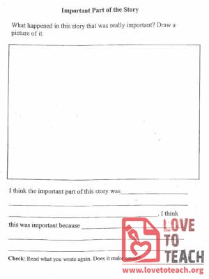 also Parts Of Sch Worksheets 4th Grade Parts Of Sch Worksheets likewise Englishlinx     Plot Worksheets additionally Elements Of A Story Worksheet Parts An Excel Spreadsheet likewise Cell City likewise Second Grade Story Element Reference Cards additionally  as well Grade Science Matter Worksheets Insect A Whale Story Image Below Of moreover English worksheets  Story Map  parts of a story in addition main idea of a story worksheets besides Pinterest as well  besides Decimal Places Worksheet Elements A Story Worksheet Worksheets in addition Story Elements Helper Form Template for Students together with Parts of a Story   ToTeach org likewise . on parts of a story worksheet