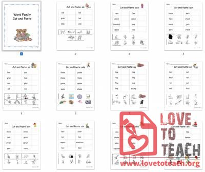 inkscape to pdf missing items