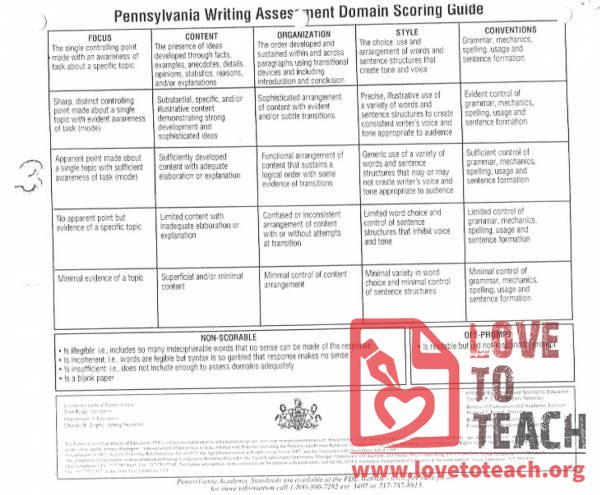 Fff Ceca C F D L on writing printable kindergarten worksheets